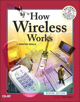 How Wireless Works (Second Edition)