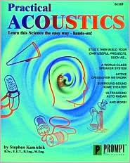 Practical Acoustics