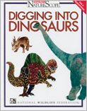 Digging into Dinosaurs
