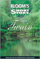 Mark Twain (Bloom's Major Short Story Writers Series)