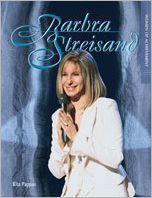 Barbra Streisand: Entertainer