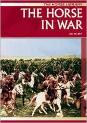 The Horse in War