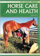 Horse Care and Health