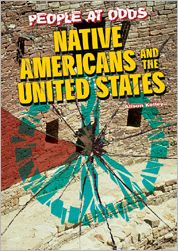 Native Americans and the United States