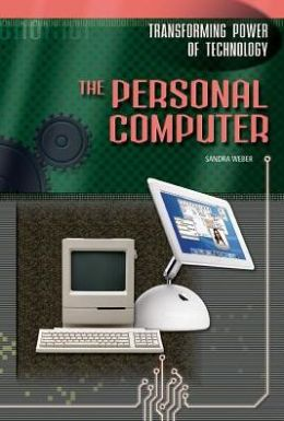 Personal Computer