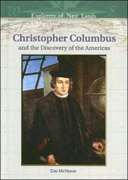 Christopher Columbus and the Discovery of the Americas