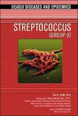 Streptococcus (Group B)