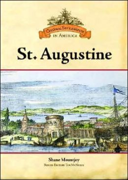 St. Augustine