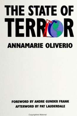 State Of Terror, The