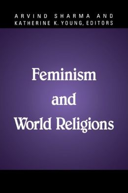 Feminism and World Religions