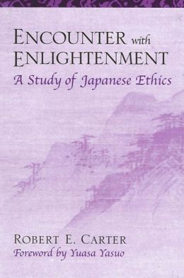 Encounter with Enlightenment
