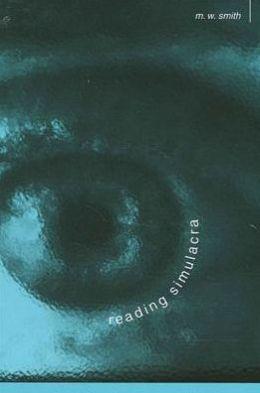 Reading Simulacra
