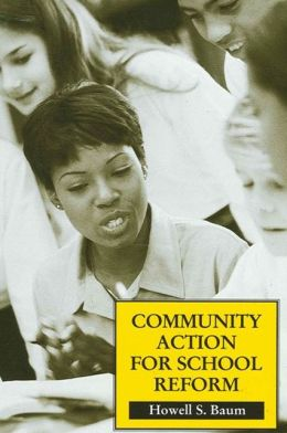 Community Action for School Reform
