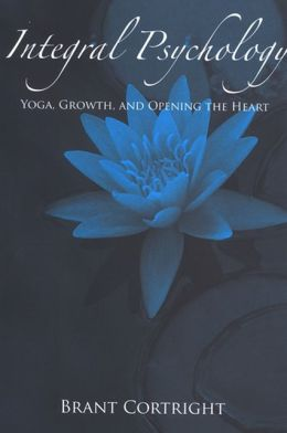 Integral Psychotherapy: Yoga, Growth, and Opening the Heart