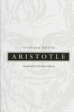 Aristotle (SUNY Series in Ancient Greek Philosophy)