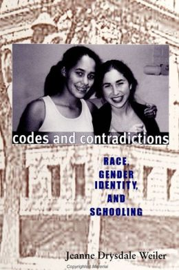Codes and Contradictions
