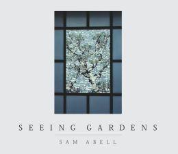 Seeing Gardens