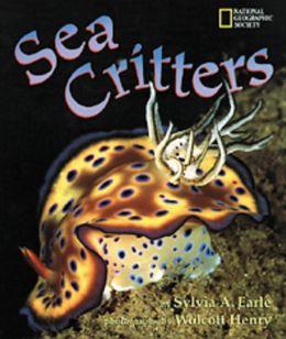 Sea Critters