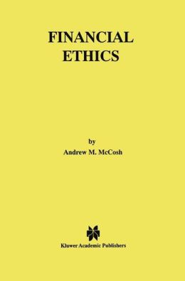 Financial Ethics