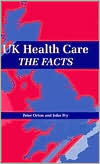 UK Health Care: The Facts