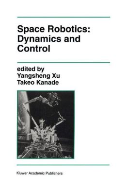 Space Robotics: Dynamics and Control