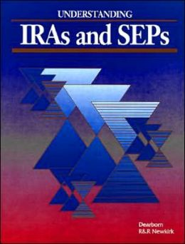 Understanding IRAs and SEPs