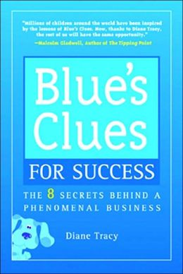 Blue's Clues for Success