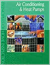 Principles of Home Inspection: Air Conditioning and Heating Pumps