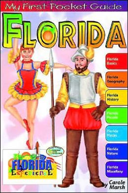 The Florida Experience Pocket Guide