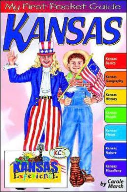 The Kansas Experience Pocket Guide