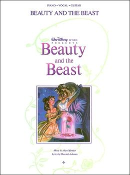 Beauty and the Beast: Vocal Selections