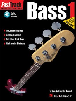 Bass Method