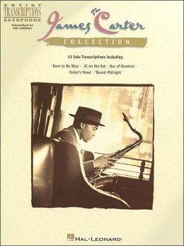 The James Carter Collection