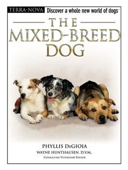 The Mixed-Breed Dog