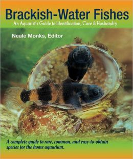 Brackish Water Fishes