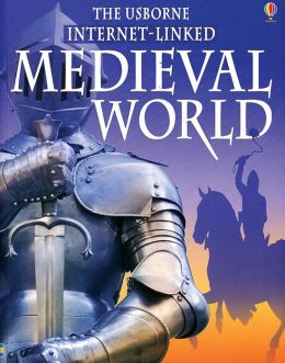Medieval world - internet Linked