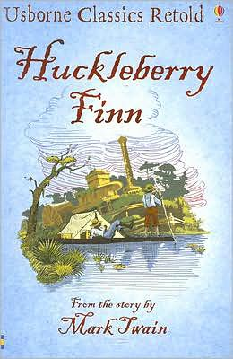 an analysis of the racist attitudes in the adventures of huckleberry finn a novel by mark twain Race and racism in mark twains the adventures of huckleberry finn - dr martin holz - term paper huckleberry finn - a racist novel 4 references 1 the remarks judging jim's character are made by huck and do not necessarily reflect mark twain's attitude.