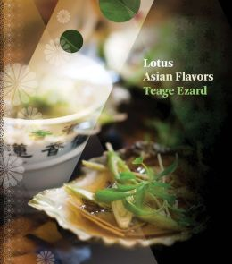 Lotus: Asian Flavors