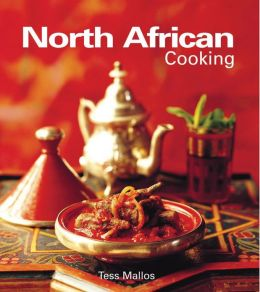 North African Cooking