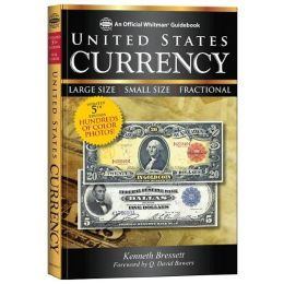 A Guidebook of United States Currency, 5th Edition