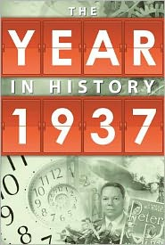 1937: The Year in History