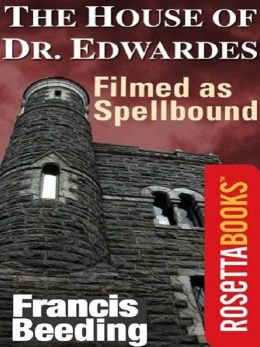 The House of Dr. Edwardes