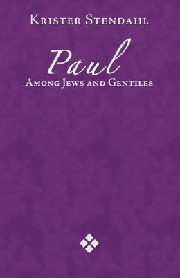 Paul Among Jews And Gentile
