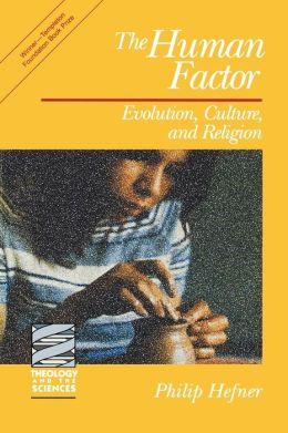 Human Factor, The