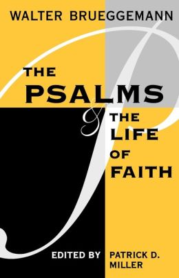 Psalms And Life Of Faith