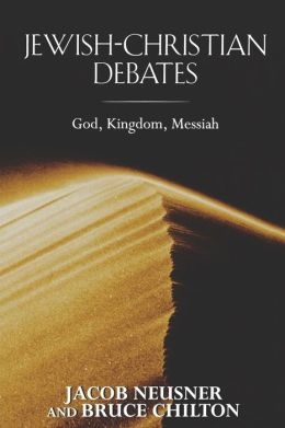 Jewish-Christian Debates