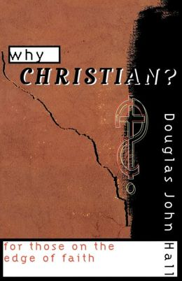 Why Christian?