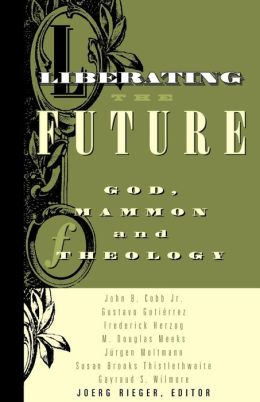 Liberating The Future