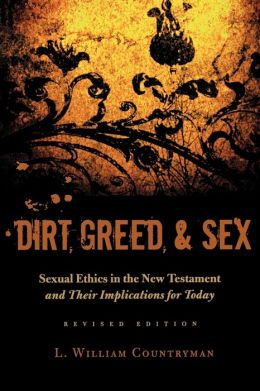 Dirt, Greed, & Sex