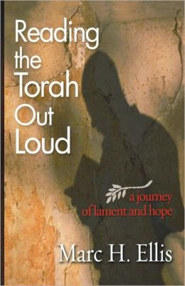 Reading The Torah Out Loud